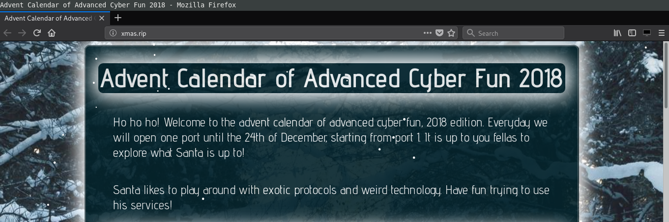 EmanuelDuss ch – IT, Linux, Network & Security